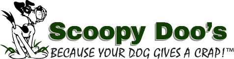 Scoopy Doo's